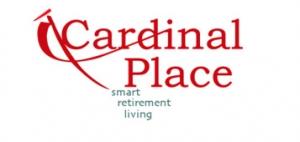 01-Cardinal-Pkace-logo