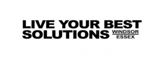 03-Living-Your-Best-Solutions-logo