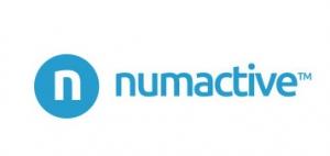05-numactive-logo