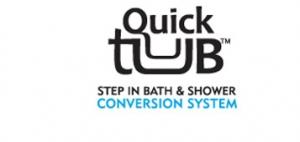 06-Quick-Tub-logo