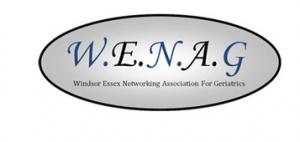 08-WENAG-logo