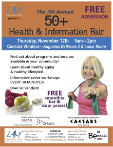 HealthFairFlyer2015updated